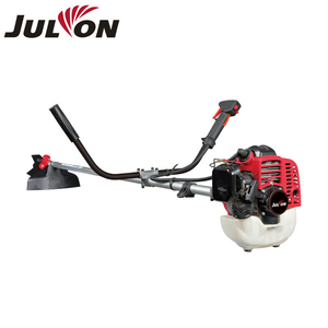 Gasoline Brush Cutter CG260A