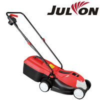 Electric Lawn Mower ZF6101