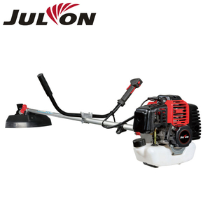 Gasoline Brush Cutter CG430A