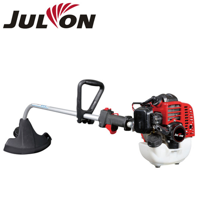 Gasoline Brush Cutter CG260D