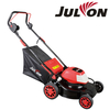 Electric Lawn Mower ZF6127