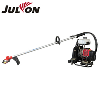 Gasoline Brush Cutter BG430A